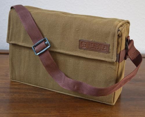 Luxus Reise- und Picknickteeset mit Seladonporzellan