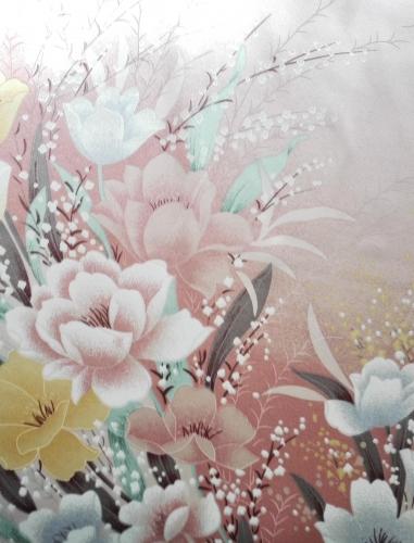 lfm Kimonoseide Blüten 2