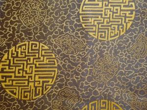 tangtang sch nes aus china chinesische seide und seidenstoffe als meterware. Black Bedroom Furniture Sets. Home Design Ideas